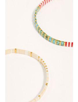 tai-candy-slider-bracelet by tai-jewelry