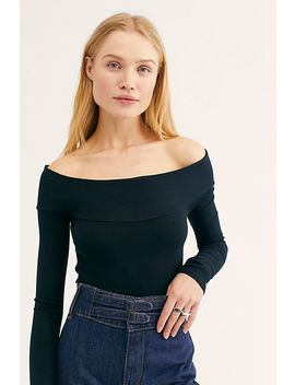 we-the-free-be-bold-long-sleeve-top by we-the-free
