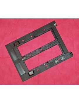 Epson Perfection 4870 Film Holder   For 120s & 35mm Slide Holder Read Desc. by Epson