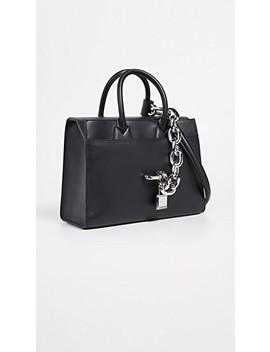 Chainlink Handbag by Paco Rabanne