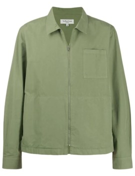 Overshirt Jacket by Ymc