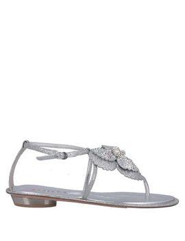 Le Silla Flip Flops   Footwear by Le Silla