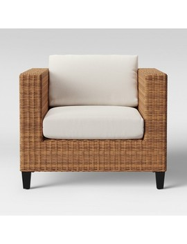 fullerton-steel-wicker-patio-club-chair-with-cushions---project-62 by project-62