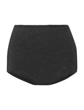 Balmain Boyshorts   Underwear by Balmain