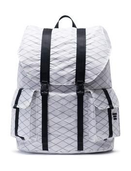 Dawson X Large Studio Collection Backpack by Herschel Supply Co.