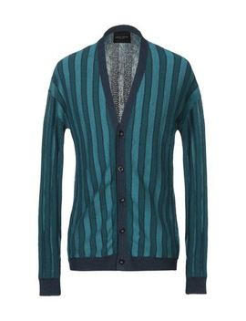 Roberto Collina Cardigan   Jumpers And Sweatshirts by Roberto Collina