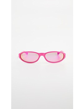 neo-soft-sunglasses by balenciaga