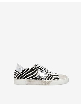 Steve Madden Rubie Sneakers by Express