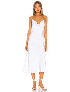 Berri Dress by Endless Summer