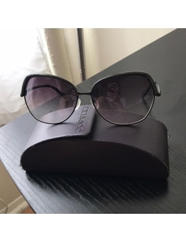 Oliver Peoples Sunglasses by Oliver Peoples