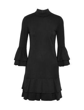 Walter Baker Short Dress   Dresses by Walter Baker
