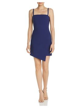 Haven Sleeveless Sheath Dress by Likely