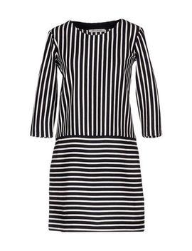 Pennyblack Short Dress   Dresses by Pennyblack