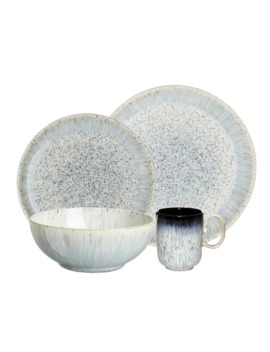 denby-halo-4-piece-place-setting by denby