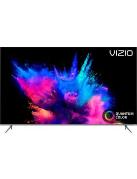 "65"" Class   Led   P Series Quantum Series   2160p   Smart   4 K Uhd Tv With Hdr by Vizio"