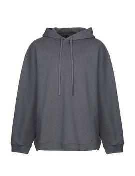 Raf Simons Hoodie   Pullover & Sweatshirts by Raf Simons