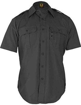 Propper Men's Short Sleeve Tactical by Propper