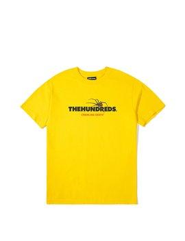 Widow T Shirt by The Hundreds