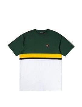 Coastal T Shirt by The Hundreds