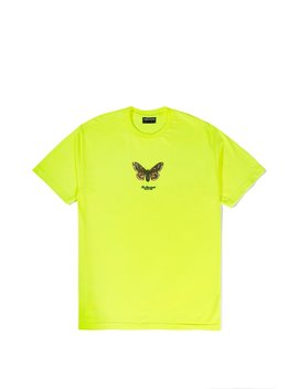 Moth T Shirt by The Hundreds