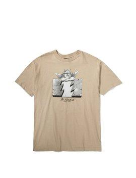 Cherub T Shirt by The Hundreds