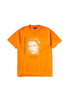 Double T Shirt by The Hundreds