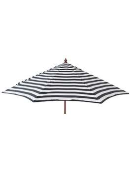 Euro 9ft Patio Market Umbrella by Generic