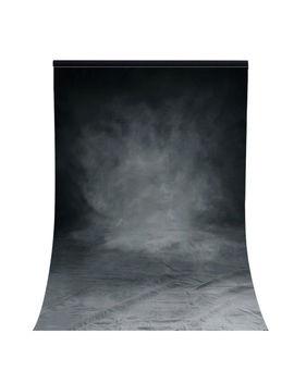 5x7ft Gray Backdrop Muslin Photo Background Photography Grey Studio Cloth New by Ebay Seller