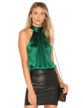 Top by Ramy Brook
