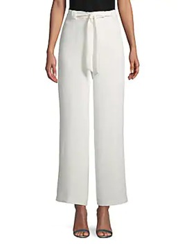 tie-waist-wide-leg-pants by vince-camuto