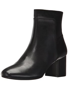 Cole Haan Women's Arden Grand Bootie Ankle Boot by Cole Haan
