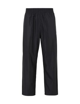 Our Legacy Casual Trouser   Trousers by Our Legacy