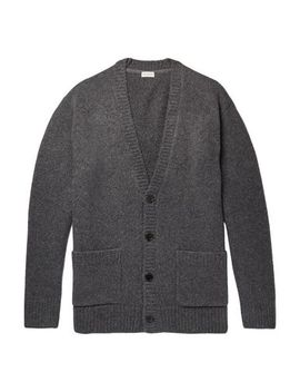 Dries Van Noten Cardigan   Jumpers And Sweatshirts by Dries Van Noten