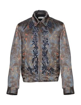 Dries Van Noten Jacket   Coats And Jackets by Dries Van Noten