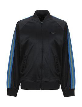 Stussy Sweatshirt   Pullover &Amp; Sweatshirts by Stussy