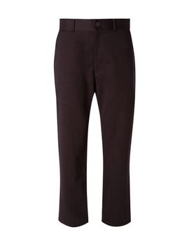 Studio Nicholson Casual Trouser   Trousers by Studio Nicholson