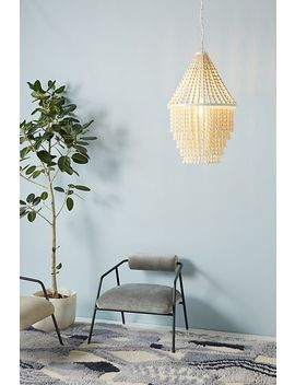 Bellissima Chandelier by Anthropologie