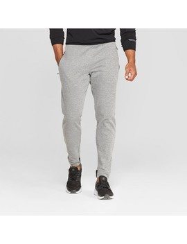 Men's Tech Fleece Jogger   C9 Champion® by C9 Champion®