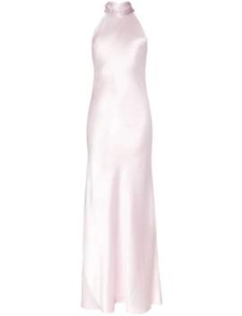 Sienna Maxi Dress by Galvan
