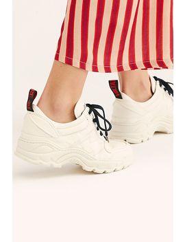 Zadig &Amp; Voltaire Blaze Sneaker by Zadig & Voltaire