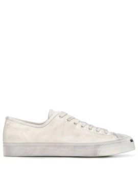 Low Top Sneakers by Converse