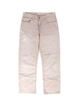 "Helmut Lang ""Painter"" Corduroy Pants From 1998 Supreme by Ebay Seller"