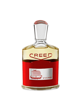 Viking by Creed