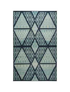 Mohawk Prismatic Apolla Area Rug by Mohawk Home