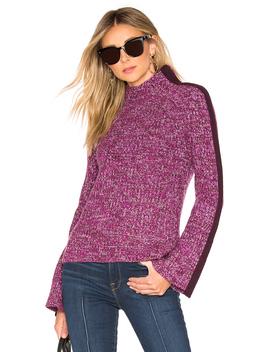 Trinculo Sweater by Naadam