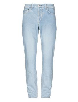 rag-&-bone-denim-trousers---jeans-and-denim by rag-&-bone