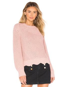 Ariella Crewneck Sweater by Naadam