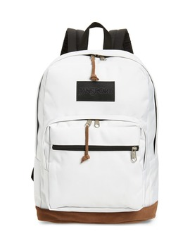 Right Pack Ls 15 Inch Laptop Backpack by Jansport