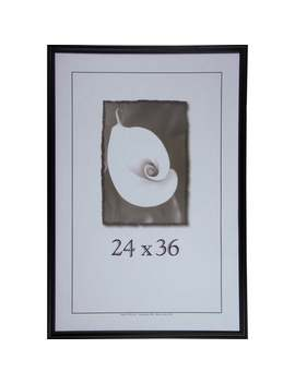 Classic Picture Frame (24 by Frame Usa