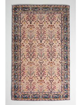 lullah-rug by anthropologie